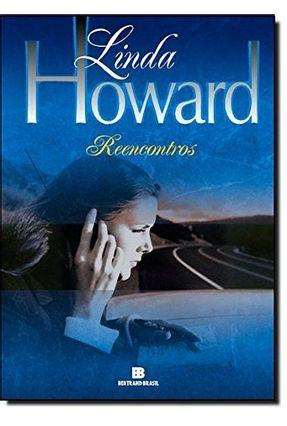 Reencontros - Howard,Linda pdf epub