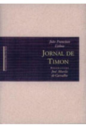 Jornal de Timon - Lisboa,Joao Francisco | Nisrs.org