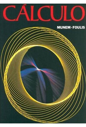 Cálculo - Vol. 1 - Munem,Mustafa A. pdf epub