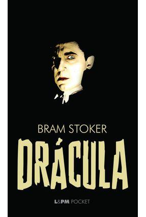 Drácula - Pocket / Bolso - Stoker,Bram   Hoshan.org