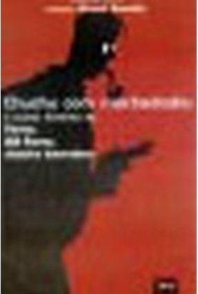 Chuchu Com Machadadas - Benedito,Mouzar pdf epub