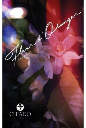 Fleur D'Oranger - Sainov,Rica   Tagrny.org