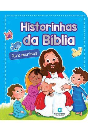 BIBLIA PARA MENINOS - Alexandre,Vanessa pdf epub