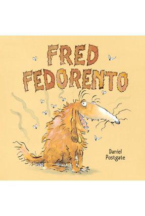 Fred Fedorento - Postgate,Daniel pdf epub