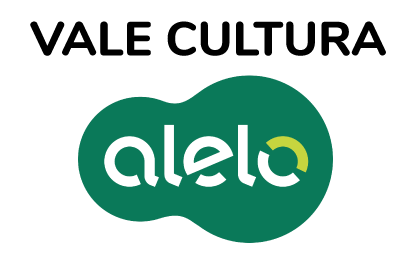 Vale Cultura Alelo