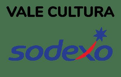Vale Cultura Sodexo