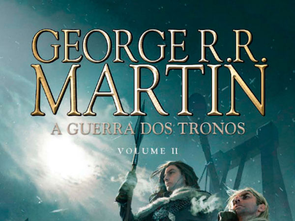 hqs game of thrones a partir de R$ 79,90