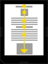 PDF REFLOW