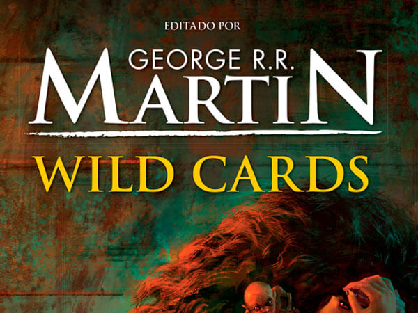 wilds cards